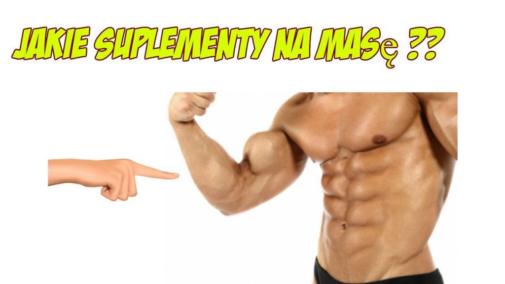 Dlaczego twoje mięśnie nie rosną !